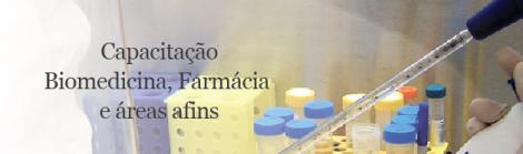 capacitacao-farmacia